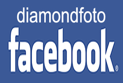 diamondfoto facebook